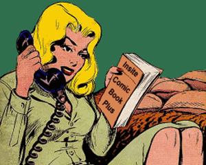 erwachsenen comic download kostenlos